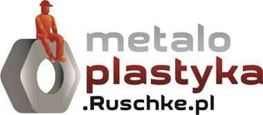Metaloplastyka Polskie rękodzieło handmade Ruschke